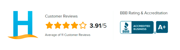 Harbor Compliance Customer Reviews BBB